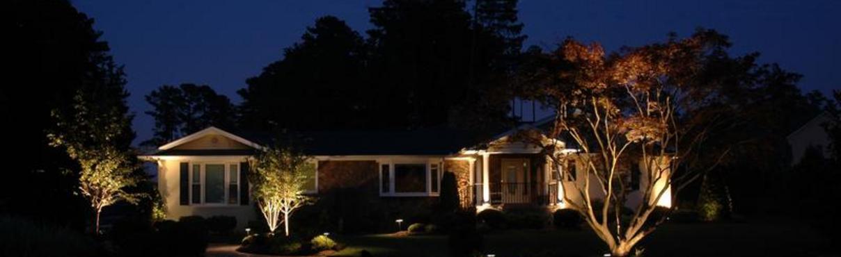 Southern Landscape Design Inc Chapel Hill Nc 27517